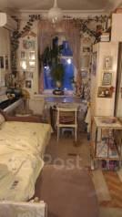 Комната, улица Гамарника 45а. Центральный, частное лицо, 10 кв.м.