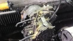 АКПП. Mazda Capella, GW8W Двигатель FPDE