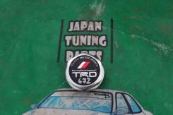 Крышка маслозаливной горловины. Toyota: Cresta, Supra, Aristo, Mark II, Chaser Двигатели: 1JZGTE, 2JZGTE