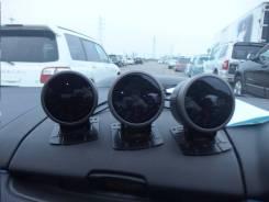 Датчик. Subaru Forester, SG9