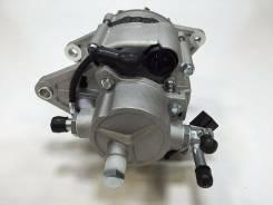 Генератор. Isuzu Bighorn Isuzu MU Двигатель 4JG2. Под заказ