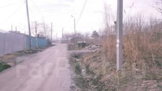 Продам участок под строительство в Матвеевке. 1 380 кв.м., аренда, электричество, от агентства недвижимости (посредник)