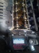 Двигатель в сборе. Toyota: Verossa, Cresta, Chaser, Mark II Wagon Blit, Altezza, Mark II Двигатель 1GFE