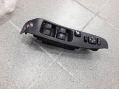 Блок управления стеклоподъемниками. Subaru Legacy, BE5, BH5