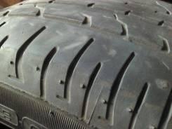 Bridgestone. Летние, 2006 год, износ: 40%, 1 шт