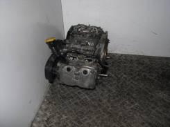 Двигатель в сборе. Subaru Legacy Subaru Impreza Двигатель EJ20