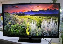 "Samsung ue32h4000. 32"" LCD (ЖК)"
