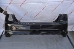 Бампер задний для Ford Mondeo 4 2010-2015 г