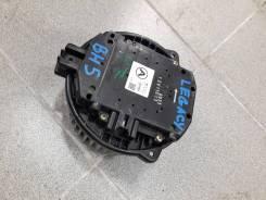 Мотор печки. Subaru Legacy, BE5, BH5