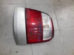 Стоп-сигнал. Subaru Forester, SF5, SF9
