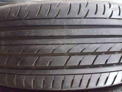 Dunlop Enasave RV503. Летние, износ: 5%, 1 шт
