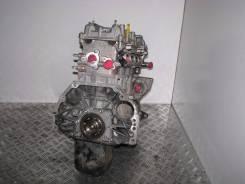 Двигатель в сборе. Suzuki Liana Suzuki Swift Suzuki Ignis Suzuki Jimny Двигатель M13A