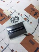 Коробка для блока efi. Под заказ