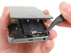 Замена экрана iPhone 5/5S! Гарантия! Лучшая цена! Стекло в подарок!