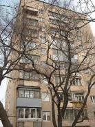 Меняем 2-х комнатную на Корнилова 14, на 3-х комнатную. От агентства недвижимости (посредник)