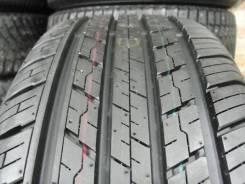 Dunlop Grandtrek ST30. Летние, без износа, 4 шт