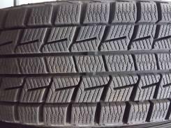 Bridgestone Blizzak Revo1. Зимние, без шипов, износ: 5%, 1 шт