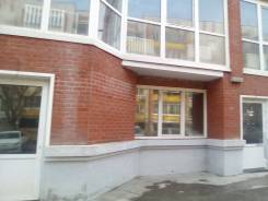 Помещение 2этажа. с отделным входом на ул. Саратовской 4а. Улица Саратовская 4а, р-н Железнодорожный, 450 кв.м., цена указана за квадратный метр в ме...