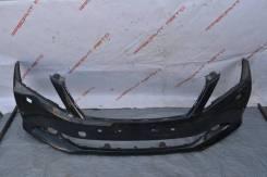 Бампер передний для Toyota Camry V50 2011-2017