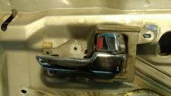 Ручка двери внутренняя. Honda Inspire, UA1, UA2, UA3