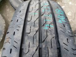 Bridgestone Ecopia R680. Летние, 2014 год, износ: 20%, 1 шт