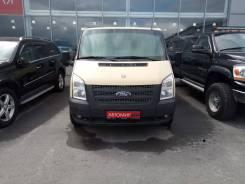 Ford Transit. Продается автобус Ford Tranzit, 2 200 куб. см., 4 места