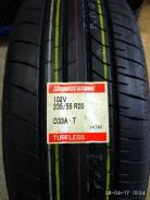 Bridgestone Dueler H/L 33. Летние, 2016 год, без износа, 4 шт
