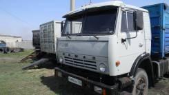 Камаз 53213. Продаю грузовик камаз 53213, 14 617 куб. см., 10 000 кг.