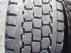Bridgestone Blizzak W965. Всесезонные, износ: 20%, 2 шт