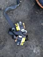 Ремень безопасности. Honda Inspire, UC1 Двигатель J30A