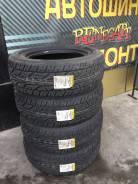 Dunlop Grandtrek AT3. Летние, 2017 год, без износа, 4 шт