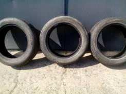 Toyo DRB. Летние, 2011 год, износ: 30%, 3 шт