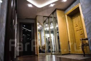3-комнатная, улица Дикопольцева 50. Центральный, агентство, 80 кв.м.