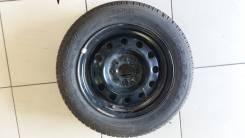 Продам колеса 175/65/R14. x14 4x98.00 ET35