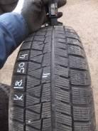 Bridgestone Blizzak Revo1. Зимние, без шипов, 2010 год, износ: 10%, 4 шт. Под заказ
