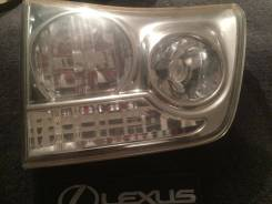 Вставка багажника. Lexus: RX300, LS350, RX330, RX350, RX300/330/350 Toyota Harrier, ACU30, GSU36, GSU35, ACU35, MCU36, MCU31, MCU30, GSU31, GSU30, MCU...