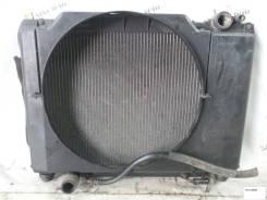 Радиатор акпп. Toyota Estima Lucida, CXR20 Двигатель 3CT. Под заказ
