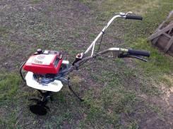 Мотокультиватор honda F200