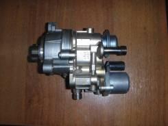 Насос топливный высокого давления. BMW 5-Series, E60 Двигатель N53B30OL