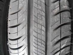 Michelin Energy Saver. Летние, 2013 год, износ: 5%, 4 шт