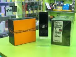 Sony Ericsson Walkman W910i. Б/у