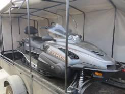 Yamaha Viking 10D. исправен, есть птс, без пробега. Под заказ