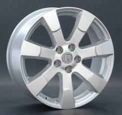 Honda. 7.0x18, 5x114.30, ET50, ЦО 64,1мм. Под заказ