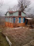 Продажа дачи на Сиреневки Надежденского района. От частного лица (собственник)
