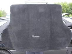 Ковровое покрытие. Lexus RX300