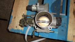 Заслонка дроссельная. Subaru Legacy, BH9 Двигатель EJ254
