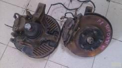 Ступица. Toyota Estima Lucida, CXR20 Двигатели: 3CTE, 3CT. Под заказ