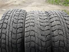 Dunlop Graspic DS1. Зимние, без шипов, износ: 10%, 3 шт