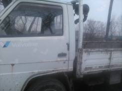 Isuzu Elf. Продам грузовик исузу эльф, 2 900 куб. см., 1 500 кг.
