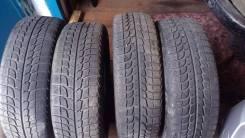 Michelin XM+S 100. Всесезонные, износ: 30%, 4 шт